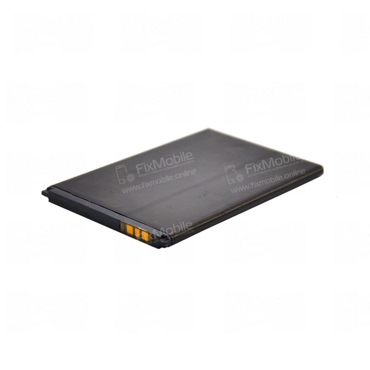Аккумуляторная батарея для Lenovo A308t BL203